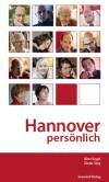 Hannover persönlich
