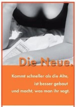 Werbemotiv und -text der NNZ (Screenshot vom 11.08.2013 um-07.11.13)
