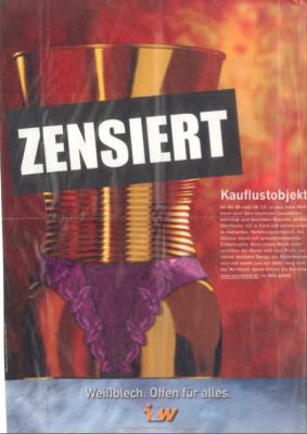 Werbung für Weißblechdosen aus dem Jahr 2004. (Screenshot 26.11.2013 um 09.04.47)
